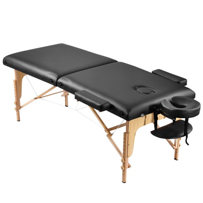 Portable Tattoo Massage Bed