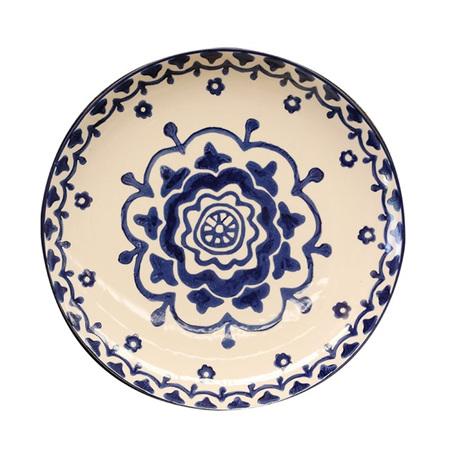 Porto serving platter