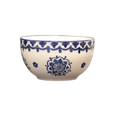 Porto Tapa Bowl