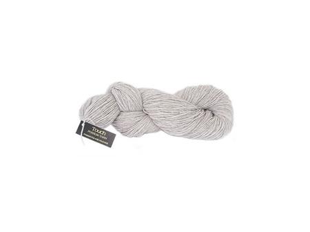 Possum Silk Merino 8PLY