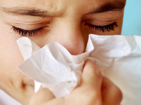 Post Viral Cough