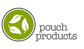 pouch products