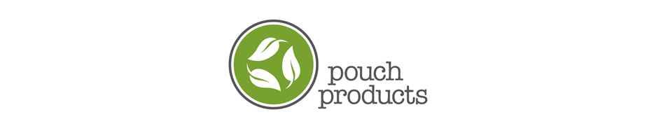 pouch products logo