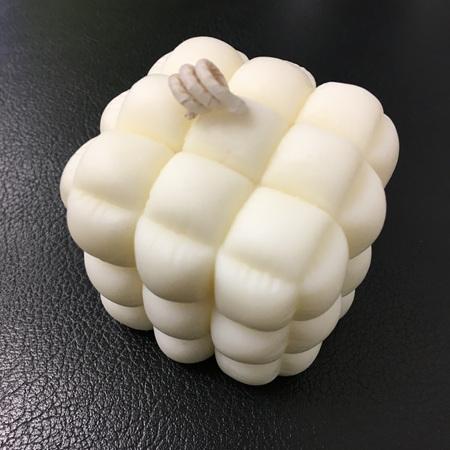 Pouffe Candle