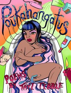 Poukahangatus (PRE-ORDER ONLY)