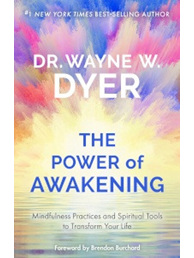 Power of Awakening
