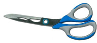 PR69170712   Dressmaking Scissors (RH)