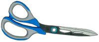 PR69570712   Dressmaking Scissors (LH)