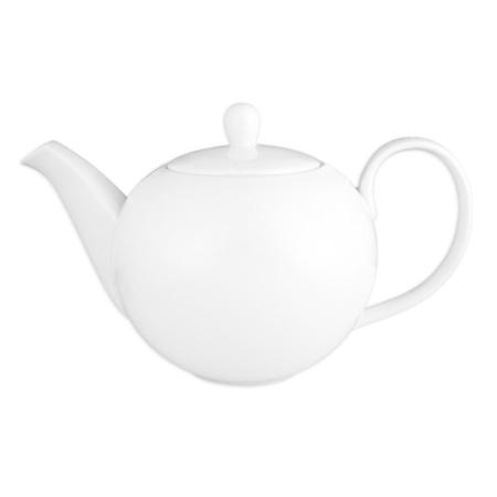 PRE ORDER   Wilkie Brothers  New Bone Teapot 1L
