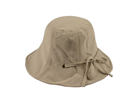 Pre orders - Connie Bucket Natural