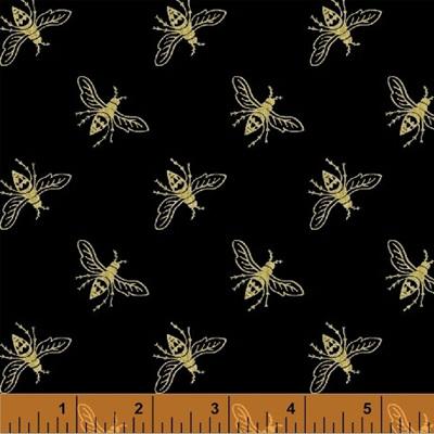Precious Metals - Bees Gold