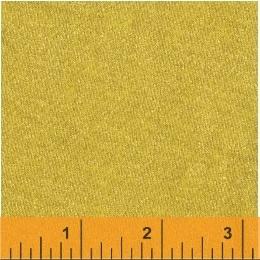 Precious Metals Gold 38934M-1