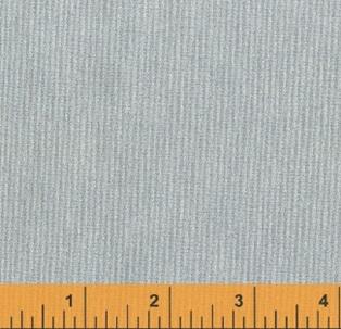 Precious Metals Silver 38934M-2