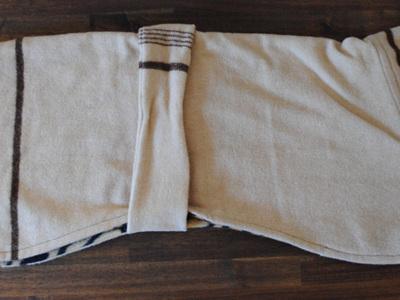 Preloved Outerwear