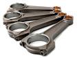 Premium SR20DET GTiR Engine Rebuild Package