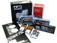 Premium SR20VET Engine Rebuild Package