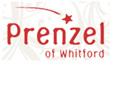 Prenzel of Whitford