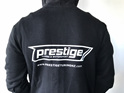 Prestige Tuning & Motorsport Classic Hoodie