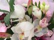 Pretty pink tones Bouquet
