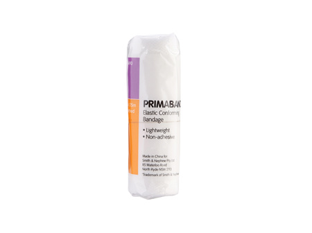 Primaband Conforming Bandage 10cm x 1.75m