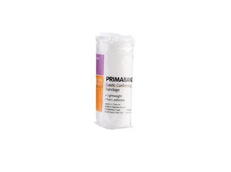 Primaband Conforming Bandage 7.5cm x 1.75m
