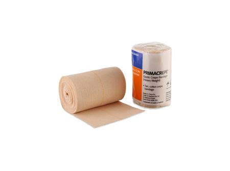 Primacrepe Bandage Heavy 7.5cm x 2.3m