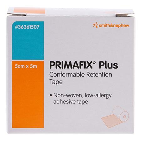 PRIMAFIX DRESS+10CMX2M