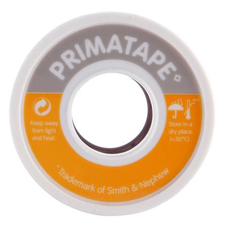 PRIMATAPE ELAS TAPE 2.5CM X2.5M