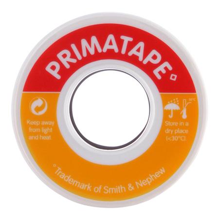 PRIMATAPE TAPE 2.5CM X5M