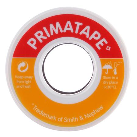 PRIMATAPE TAPE 5CM X5M