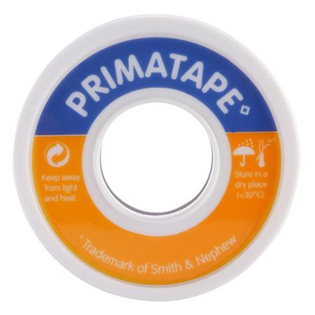 PRIMATAPE WPROOF TAPE 2.5CMX5M