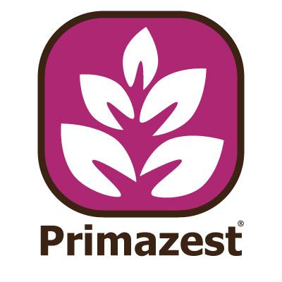 Primazest - Box of 20 Litres
