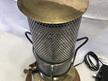 Primus Lamp