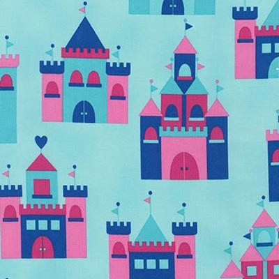 Princess Life - Castles