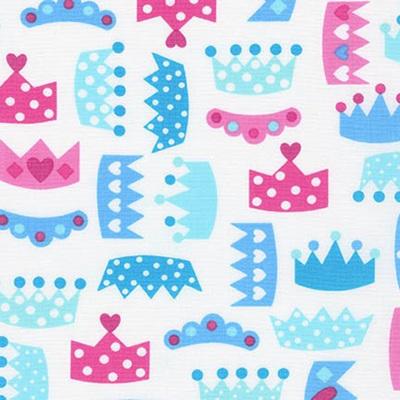 Princess Life - Crowns