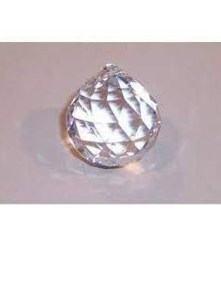 Prism Ball 20mm