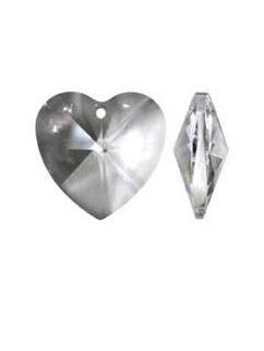 Prism Heart 28mm