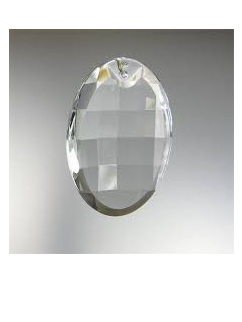 Prism New Matrix 50mm