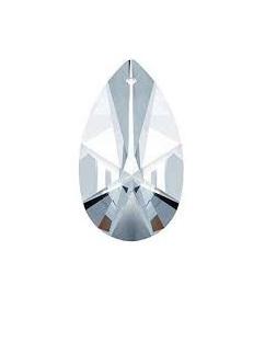 Prism Pear 2 38mm