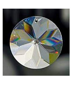 Prism radiant Sun 30mm