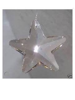 Prism Star 30mm