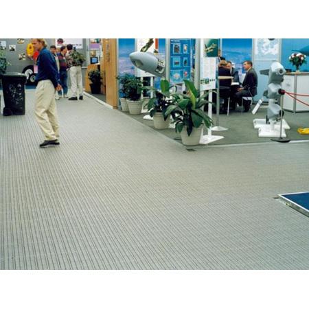 Pro Floor Grey m2