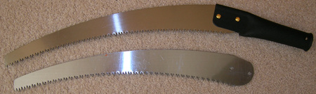 Pro-Saw replacement blade