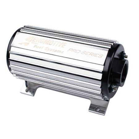 Pro Series Fuel Pump - 11102