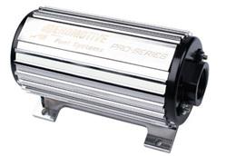 Pro Series Fuel Pump