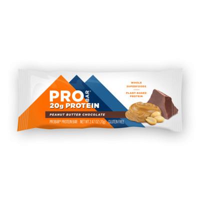 PROBAR Protein Bars