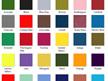 Procion Dyes
