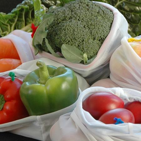 produce pouch