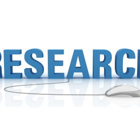 Product Research Pack - Including supplier information