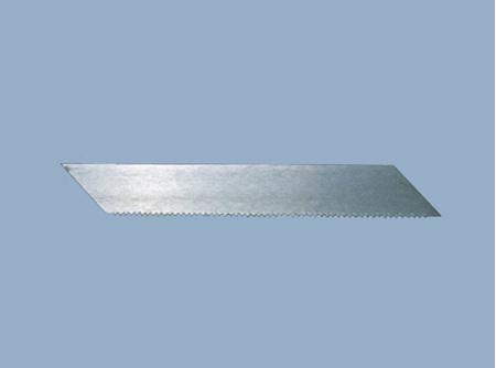 Proedge Knife Blades Saw #13 5 Pieces